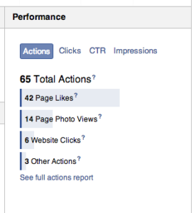 Don't Waste Money on Facebook Ads: Follow These 6 Critical Tips