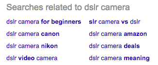 09-dslr-camera-related-searches