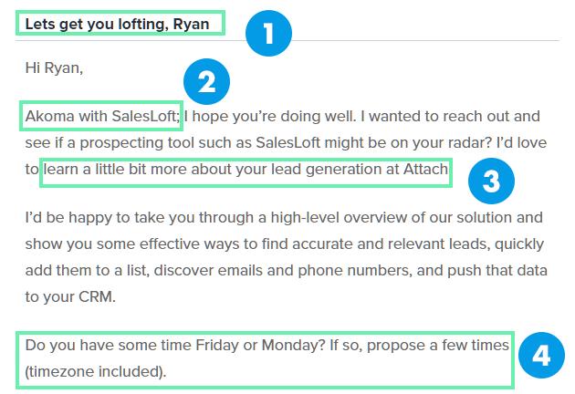 warm-lead-follow-up-attach