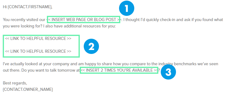 inbound-lead-second-follow-up