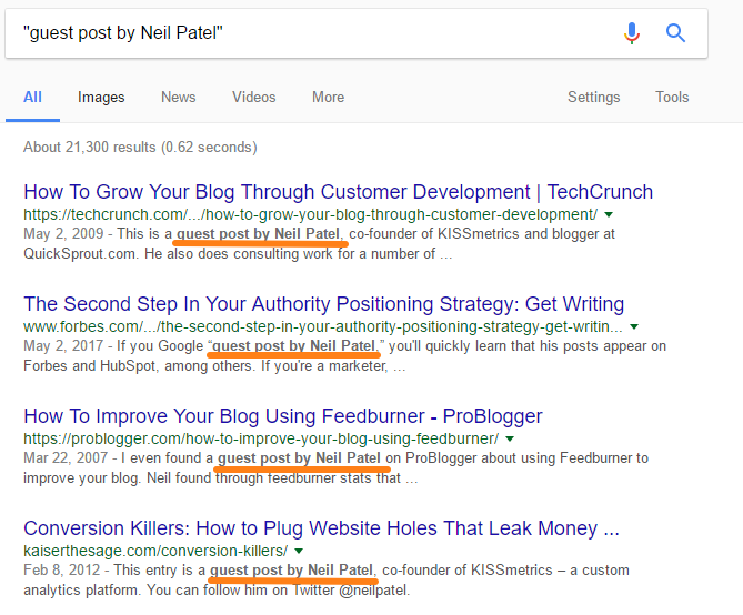 How To Rank Higher On Google For Tough Keywords In 90 Days