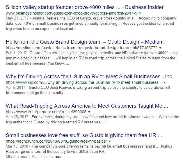 Media Relations Strategy: 11 Winning Tactics to Market Your
