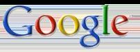 guest_google