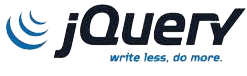 guest_jquery