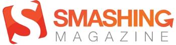 guest_smashing