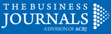 press_businessjournals