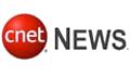 press_cnet