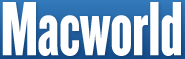 press_macworld