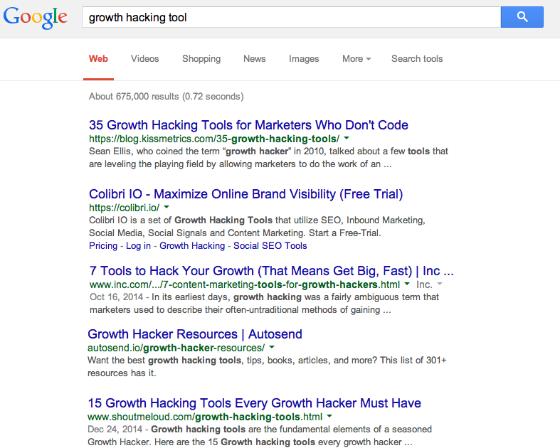 growth-hacking-tools